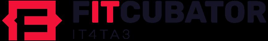 (f)ITcubator